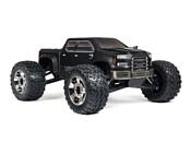 Arrma Nero Big Rock BLX 4WD 6S RTR