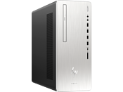 HP ENVY Desktop 795-0002ur (4JW62EA)