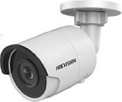 Hikvision DS-2CD2043G0-I (6 мм)
