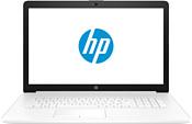 HP 17-ca0051ur (4MU62EA)