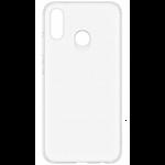 Huawei TPU Сase для Huawei P20 lite (прозрачный)