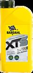 Bardahl XTS 0W-30 1л