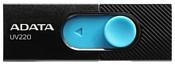 ADATA UV220 8GB