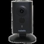 Nobelic NBQ-1210F/b