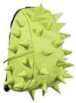 MadPax Spiketus Rex Fullpack 27 Dinosour Lime (зеленый)