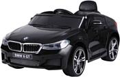 Wingo BMW GT LUX (черный)