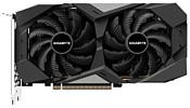 GIGABYTE Radeon RX 5500 XT 8192Mb OC (GV-R55XTOC-8GD)
