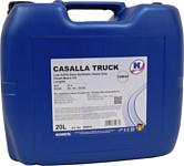Kuttenkeuler Casalla Truck 10W-40 20л