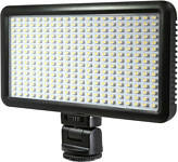 Professional Video Light LED-300