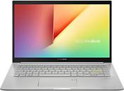ASUS VivoBook 14 K413FA-EB527T