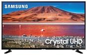 Samsung UE43TU7090U