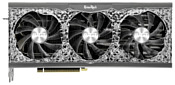 Palit GeForce RTX 3070 8192MB GameRock (NE63070019P2-1040G)