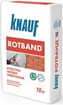 KNAUF Ротбанд (10 кг)