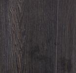 IVC Silverline Satin Oak 592