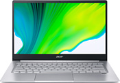 Acer Swift 3 SF314-59-782E (NX.A5UER.002)
