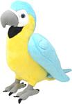 All About Nature Попугай Ара K8186-PT