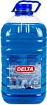 Delta 00000155 - 25 4л