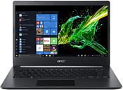 Acer Aspire 5 A514-53-504D (NX.HURER.005)
