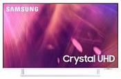 Samsung UE43AU9010U