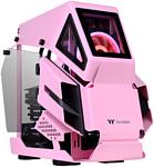 Thermaltake AH T200 Pink CA-1R4-00SAWN-00