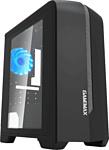 GameMax Centauri H601BG
