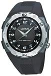Lorus R2333DX9