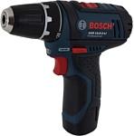 Bosch GSR 10,8-2-LI (0601868107)