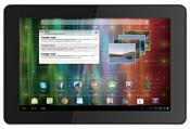 Prestigio MultiPad 4 PMP5101D 3G