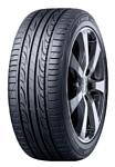 Dunlop SP Sport LM704 235/55 R17 99V