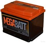 Mega Batt R+ (62Ah) 510A
