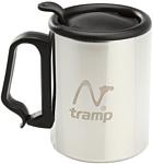 Tramp TRC-020