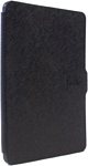 LSS Amazon Kindle Paperwhite Original Style NOVA-PW013 Black