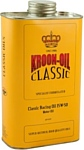 Kroon Oil Classic Multigrade 15W-40 1л