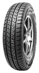 LingLong GREEN-Max-Winter-Van 225/65 R16 112/110R