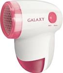 GALAXY GL-6301