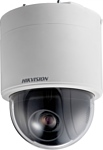 Hikvision DS-2AE5123T-A3