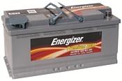 Energizer Premium AGM EA105-L6 605901 (105Ah)