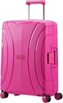 American Tourister Lock'n'roll S (06G-90003)