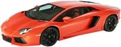 Qunxing Toys Lamborghini Murcielago LP670-4 Orange (QX-300405)