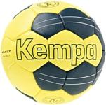 Kempa Leo basic profile (размер 1) (200187501)