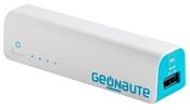 Geonaute ONpower 300