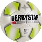 Derbystar Kohinoor TT (размер 5) (1239500140)