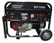 Watt WT-7000