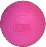 Go Fit GF-BCDTMB5