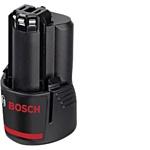 Bosch GBA 10.8 V 2.5Ah (1600A004ZL)