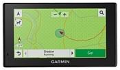 Garmin DriveTrack 70 LM