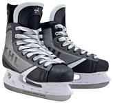 KHL Hyper (взрослые)