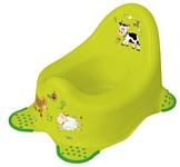 OKT Keeeper Funny Farm (8722)
