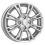 Renault Sokol 14 4x100 D60.1 ET43