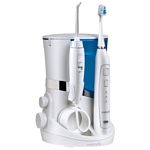 WaterPik WP-861W Complete Care 5.0
